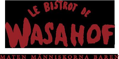 logo-wasahof@2x